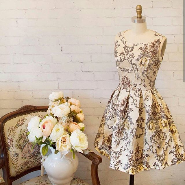 Muito amor... Quero costurar hahaha!!! Boa noite! #inspiraçãodale #blogdaleoliveira