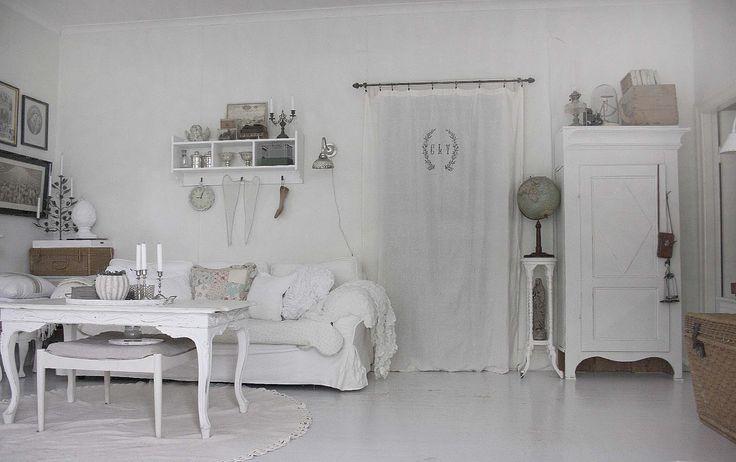 76 besten shabby chic bilder auf pinterest mein haus rund ums haus und runde. Black Bedroom Furniture Sets. Home Design Ideas
