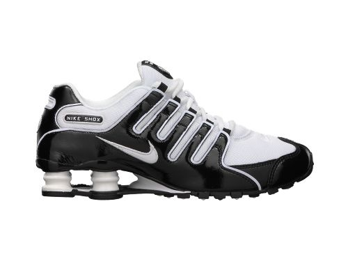 Nike Shox NZ Women s Shoe Nike Shox Deliver - Men s ... f593673f1