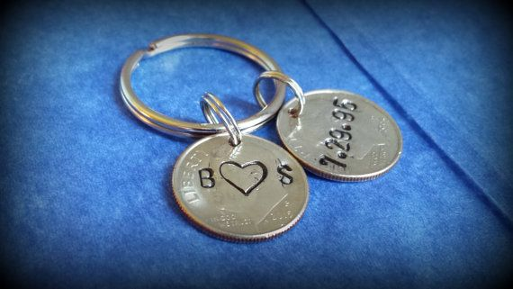 Wedding Anniversary Gifts 20 Years: 1000+ Ideas About 20th Anniversary On Pinterest