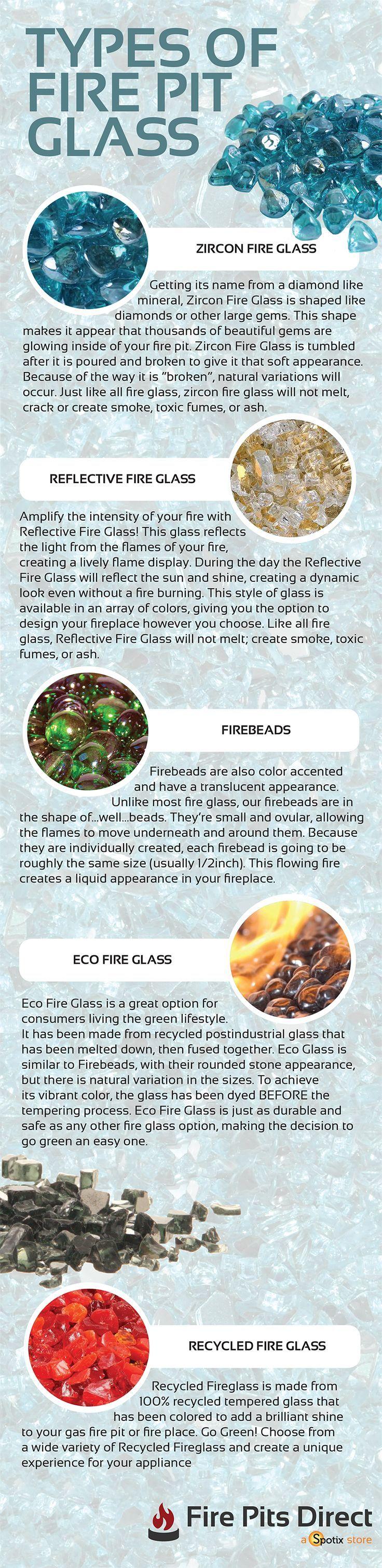 best 25 firepit glass ideas on pinterest fire rocks concrete