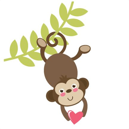 17 Best images about Monkey on Pinterest | Baby shower themes ...