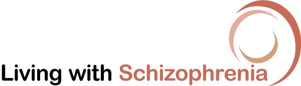 Living with Schizophrenia UK - info, coping strategies, its connection to other illnesses