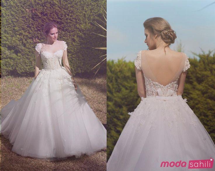 Her genç kızın hayallerini süsleyen düğün törenleri için öncelikli ihtiyaç tabii ki de göz nuru gelinlik. Günümüzde çeşit çeşit modeller renk renk tasarımlar her zevke ve her bütçeye hitap eden modeller bulmak çok kolay. 2016