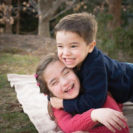 ¿Y ahora quién criará a mis hijos? http://www.inkomoda.com/y-ahora-quien-criara-a-mis-hijos/