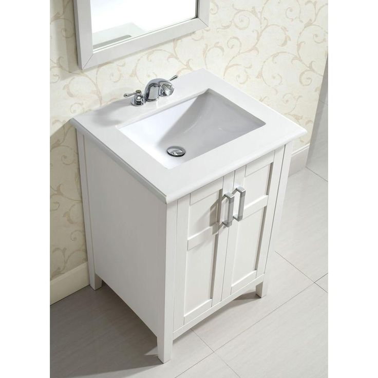 40 best Bath Time images on Pinterest Bathroom, Bath vanities and