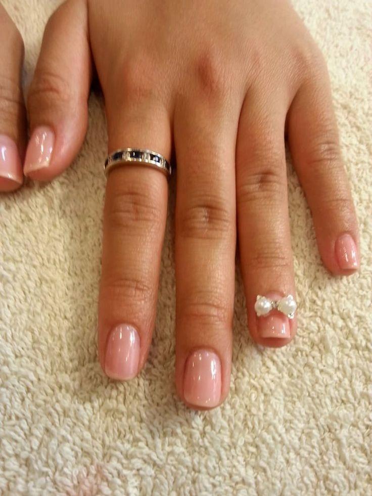 Nail Art Near Me Best Of Actress Kristina Ho Wears Vitamin ...