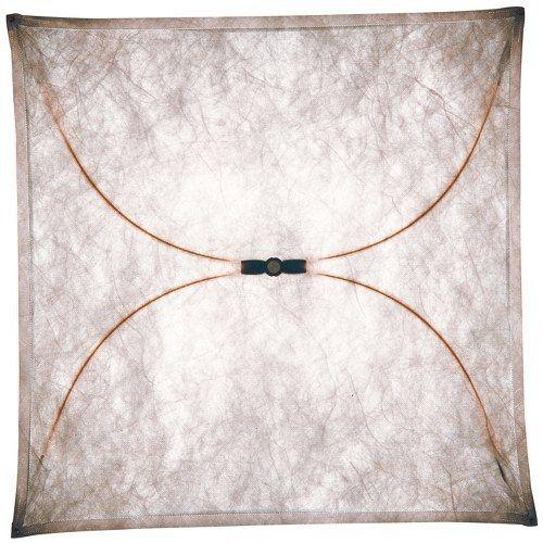 Ariette Wall Light - Flos