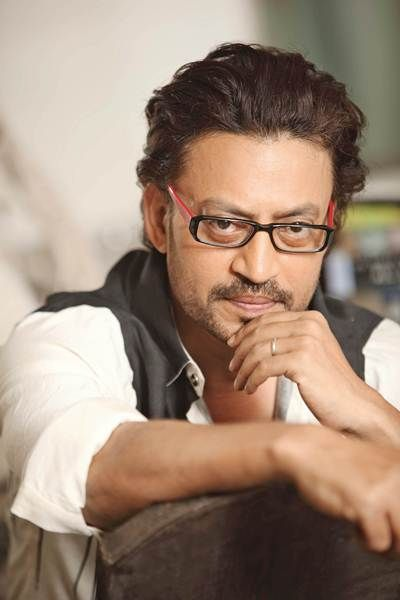 Irrfan Khan wants to sing in films — By FPJ Bureau