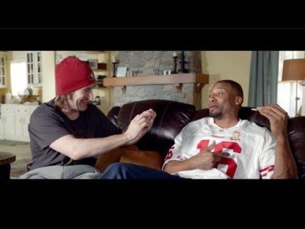 VCU alums made their presence felt in Super Bowl telecast