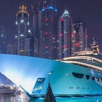 Dubai International boat show. We will be there luxury yacht event, vision and future by Posterus-Event. Exclusive yacht design events, visionary engineers, VIP gala's and luxury yacht design events. Keep up to date at www.posterusevent.com