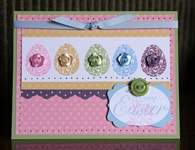 193 best images about stampin up Easter ideas – Easter Cards Stampin Up