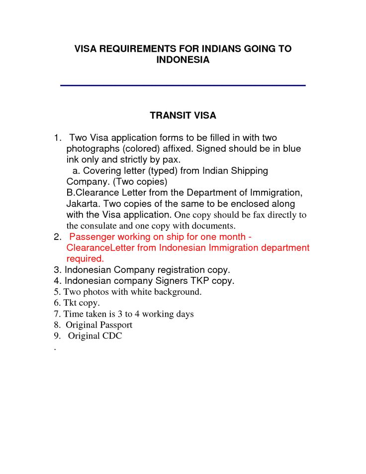 Malaysia visa application letter buy original essayvisa for Consul templates