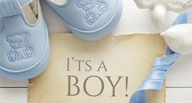 Será menino ou menina, esta é a pergunta que a gravida mais ouve durante os primeiros tempos de gravidez, e os próprios pais anseiam por saber para começar
