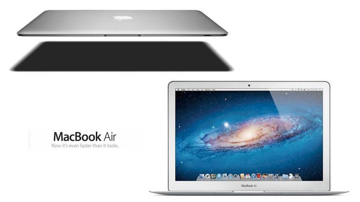 #1552607, macbook category - Free desktop macbook picture