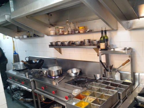 Restaurant Kitchen Terms 28 best kitchen equipment images on pinterest | kitchen equipment