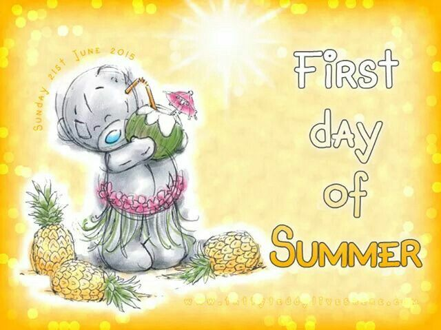 Image result for first day of summer images