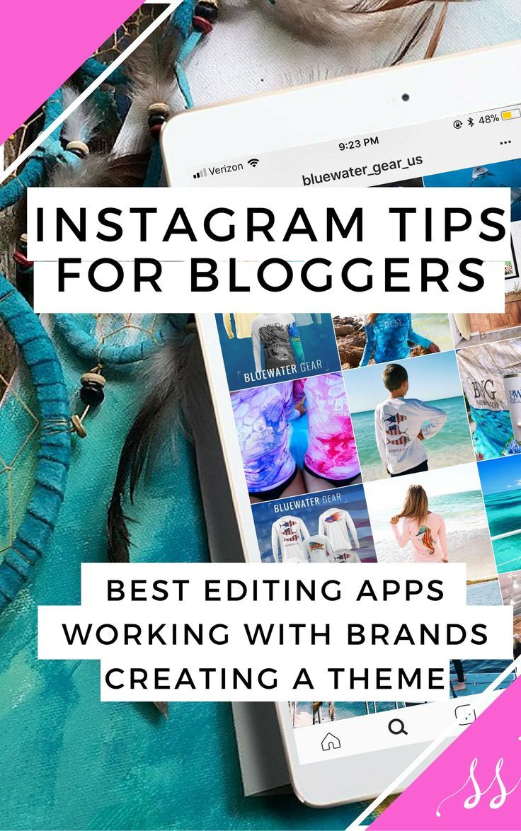 How To Edit Caption On Instagram 6