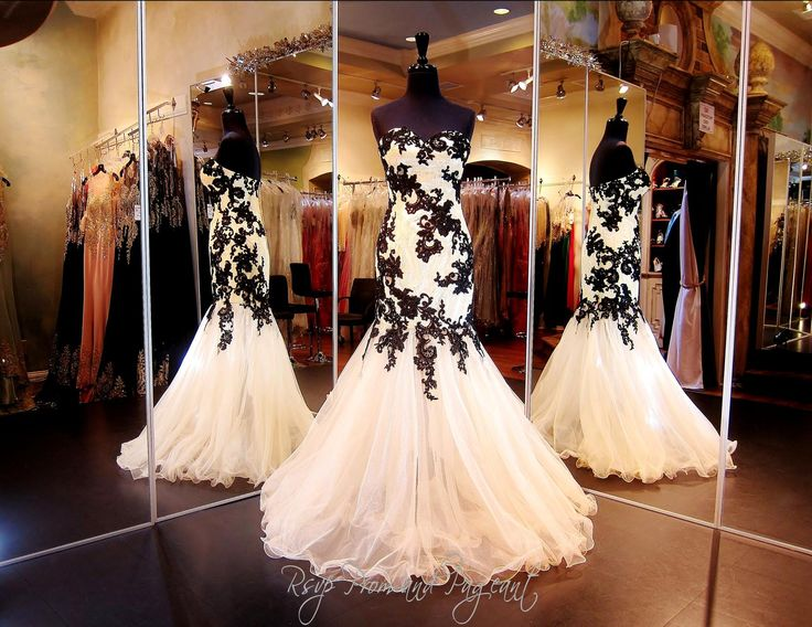 580 best images about eye candy ii on pinterest for Wedding dress boutiques atlanta