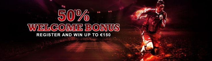 Holidays are coming! Join us and get up to €150. http://asianconnect88.net/50-welcome-bonus-e150/