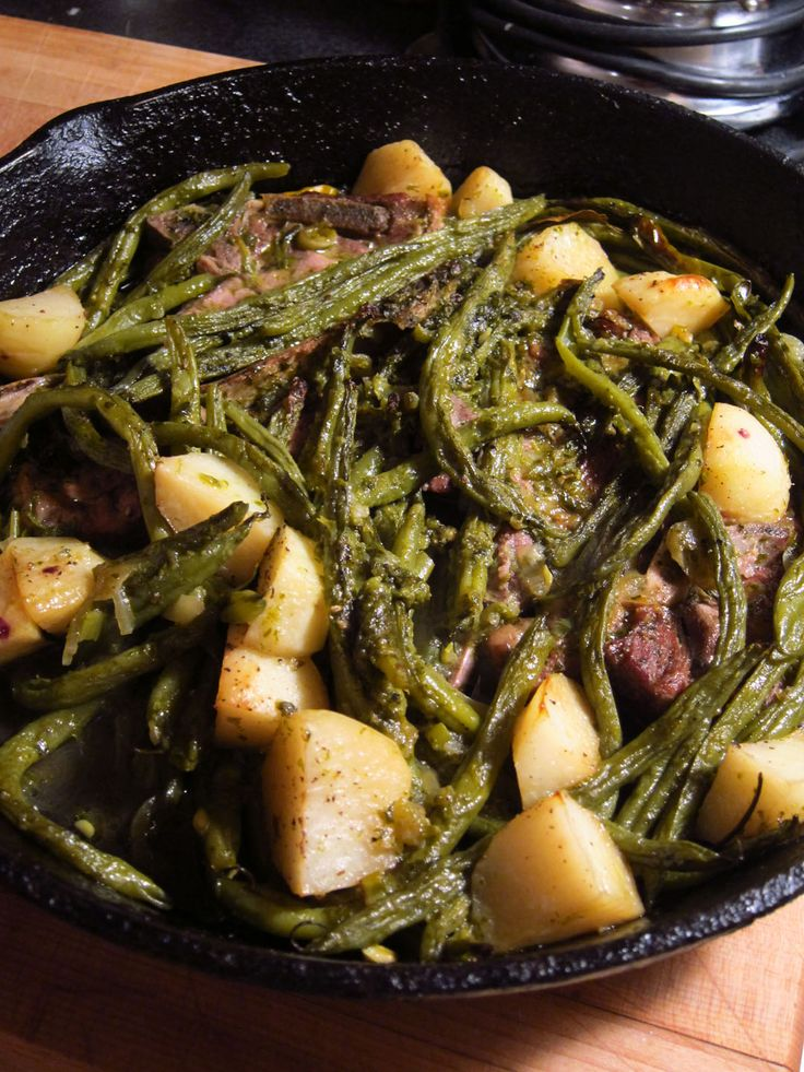 1000 Images About Eat The World Savory International Recipes On Pinterest Pork Stew And Cuisine