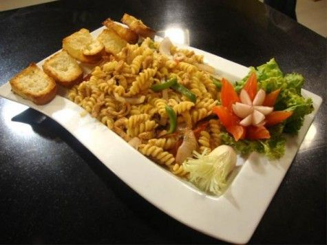 42 Best Images About Continental On Pinterest Chicken Shashlik Tvs And Cheesy Chicken Spaghetti