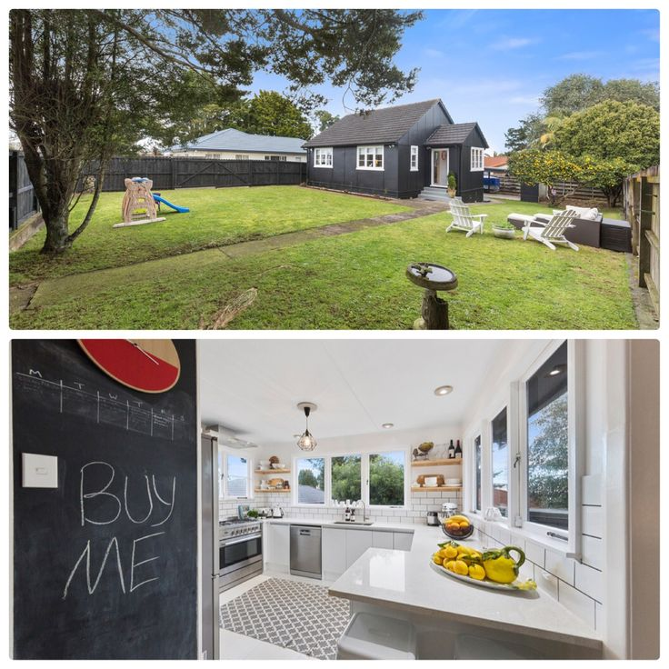 • N E W  L I S T I N G • 43 Takanini Road, TAKANINI  Open Homes this Saturday and Sunday (5th & 6th) 2-2:30pm. Then Saturday's 2-2.30pm.  When the family grows but the house doesn't!  It's delightful & sophisticated & seriously for sale - Viewing is essential, the quality of this home is not to be missed.   http://teamhayleyandjason.harcourts.co.nz/Property/817144/MKU23735/43-Takanini-Road