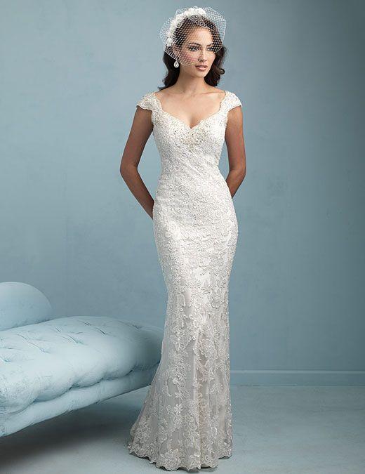 9 best Izabella images on Pinterest | Wedding frocks, Homecoming ...
