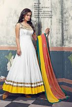 #Buy #Online #Dress #Material #Embroidery #Salwarsuit #Churidar #Cotton #Dupatta #Straight #Wear #Wholesale #bulk #Anarkali #Dress #Handwork #ReadyMade #SalwarSuit #Designer #Heavywork #Wholesale #bulk #Churidar #Embroidery #Buy