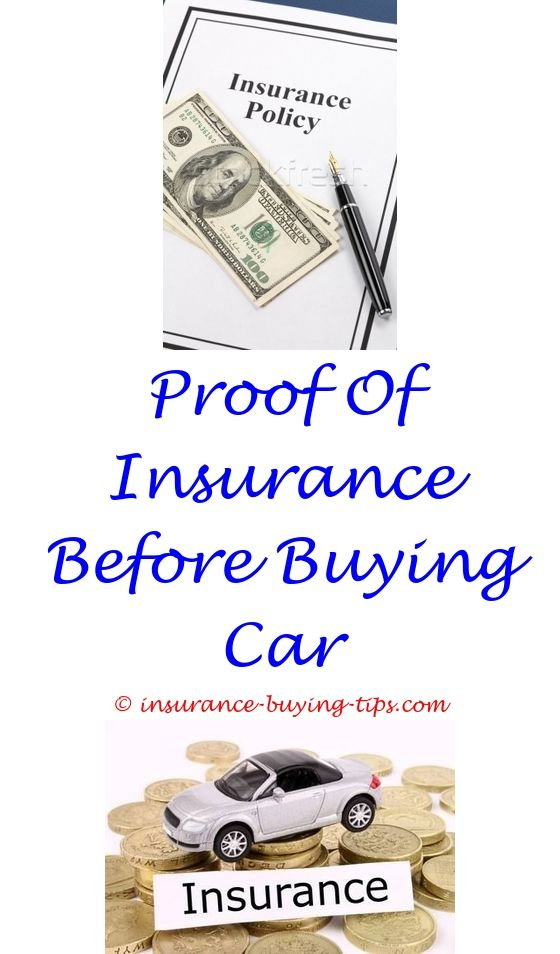 can you buy supplemental dental insurance - tips for buying long term care insurance.insurance when you buy a house verizon wireless can you buy insurance after buying a phonr where can i buy life insurance 3726681079