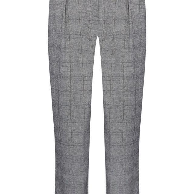 Pantalones de cuadros grises  Categoría:#pantalones_mujer #primark_mujer #ropa_de_mujer en #PRIMARK #PRIMANIA #primarkespaña  Más detalles en: http://ift.tt/2DQVBIj