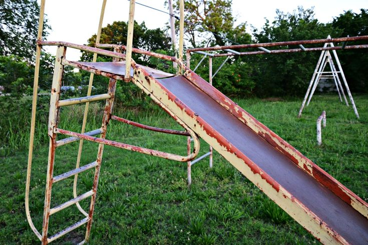 1000 Images About Old Playgrounds On Pinterest The Old