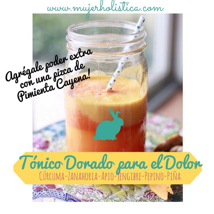 17 Best images about Batidos y Jugos on Pinterest | Agaves