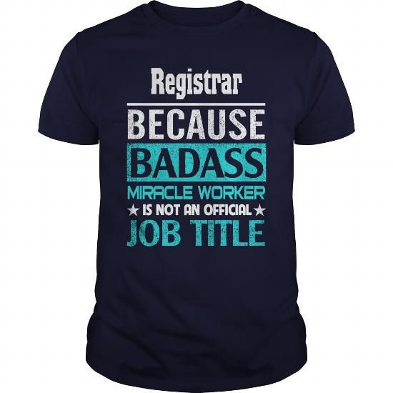 Registrar job title #jobs #tshirts #REGISTRAR #gift #ideas #Popular #Everything #Videos #Shop #Animals #pets #Architecture #Art #Cars #motorcycles #Celebrities #DIY #crafts #Design #Education #Entertainment #Food #drink #Gardening #Geek #Hair #beauty #Health #fitness #History #Holidays #events #Home decor #Humor #Illustrations #posters #Kids #parenting #Men #Outdoors #Photography #Products #Quotes #Science #nature #Sports #Tattoos #Technology #Travel #Weddings #Women