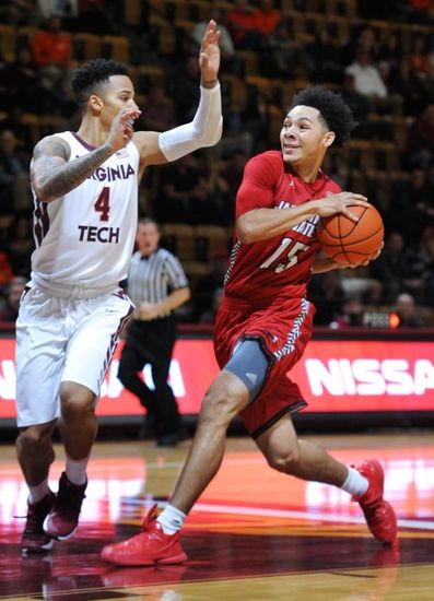 Samford Bulldogs vs. Jacksonville State Gamecocks - 12/4/16 College Basketball Pick, Odds, and Prediction