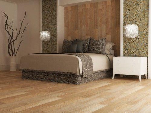 Interceramic pisos y azulejos para toda tu casa for Casa de pisos y azulejos