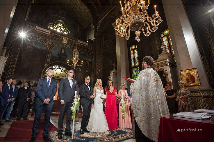 140719-13-fotografii-nunta-Biserica-Greaca-Galati