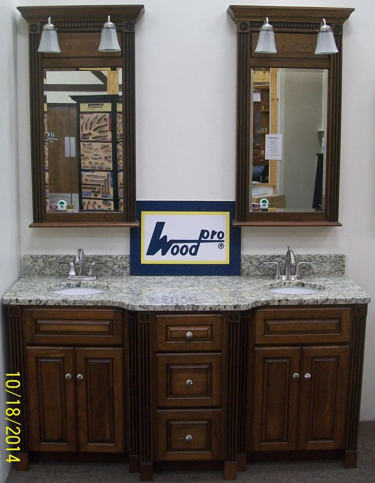 Bathroom Vanities York Pa 45 best the store images on pinterest | york pa, carpets and flooring