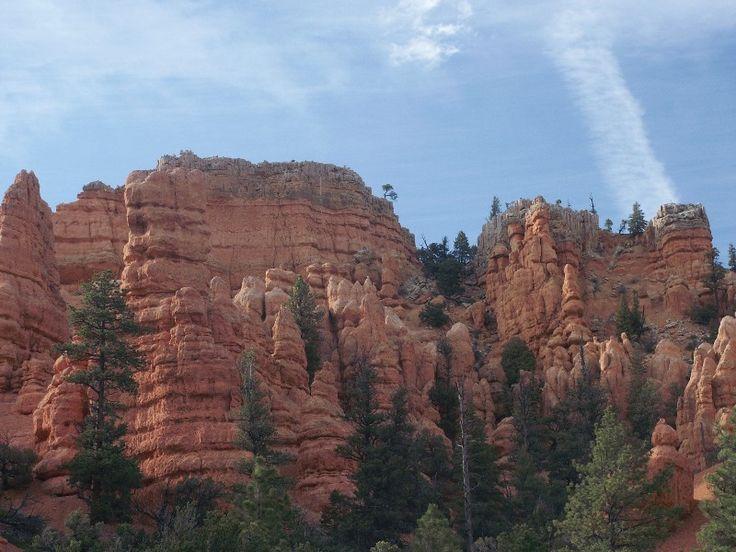Zion National Park: Park 18 Jpg, Zion National Parks, Favorite Places, National Park Looks, Places We Ve, Beautiful Places, National Park Utah