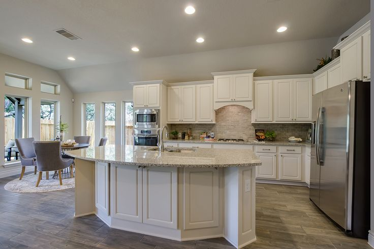 kitchen cabinets com 7 best 2 267 sq ft former model home now available in 2935
