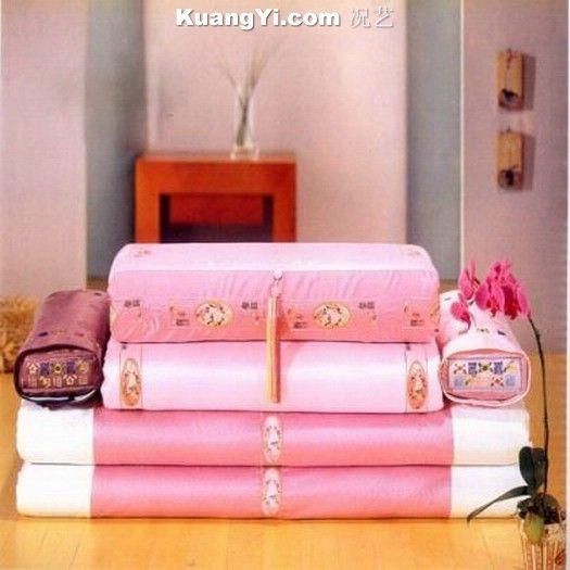 Traditional Korean Bedroom Design Modern Bedroom Sets Designs Bedroom Furniture Grey Bedroom Athletics Mens Slipper Boots: 28 Best Japanese Rural Homes Images On Pinterest