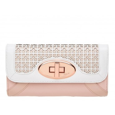 Mimco wallet... I love this one