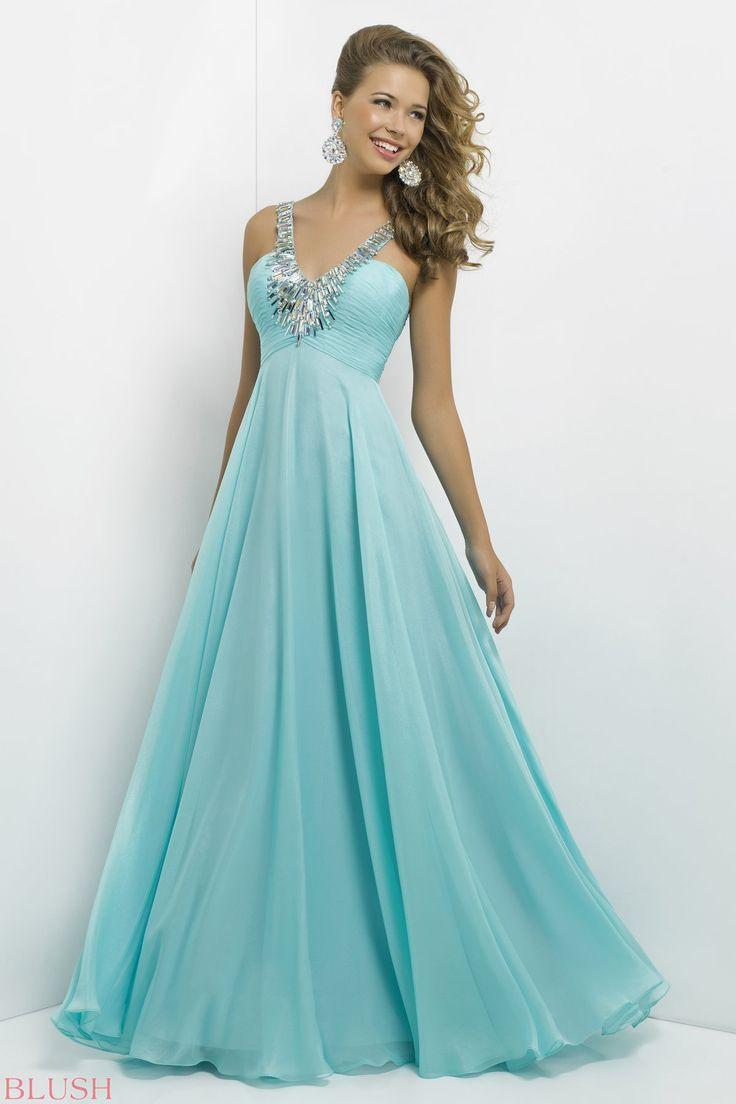 49 best Grad dresses images on Pinterest | Formal prom dresses ...