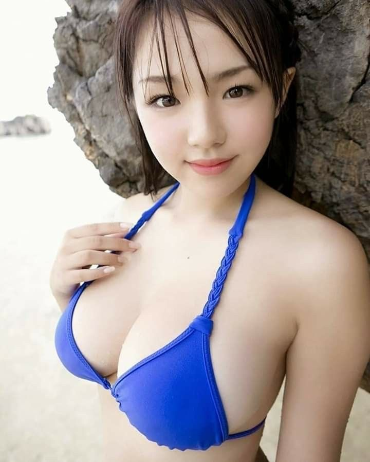 Pin on Ai Shinozaki