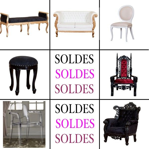 1000+ images about nouvelle collection de meubles baroques design ... - Meubles Baroques Design