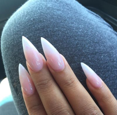 139 best Nails images on Pinterest | Nail scissors, Cute nails and ...
