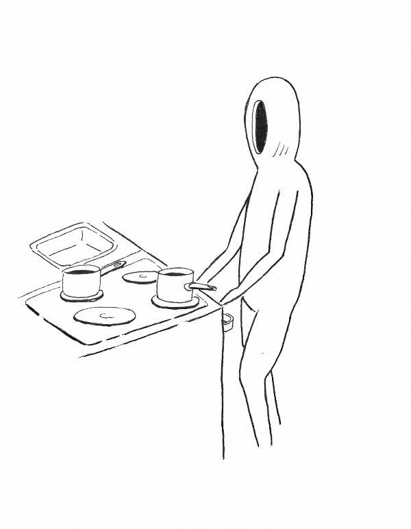 Titta på mitt @Behance-projekt: Kitchen Ogg https://www.behance.net/gallery/44437295/Kitchen-Ogg