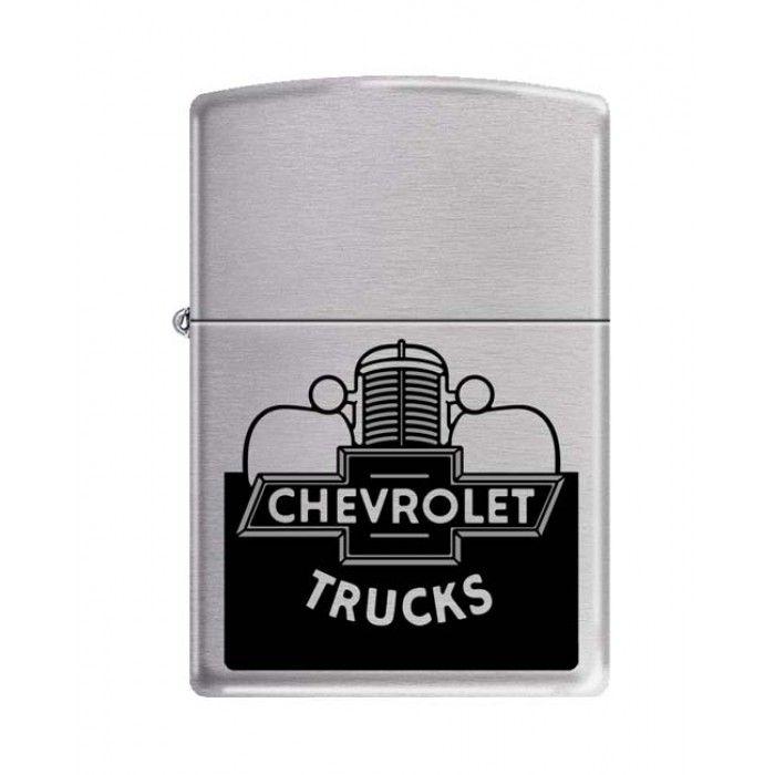 9 best chevy images on Pinterest | Vintage cars, Chevrolet trucks ...