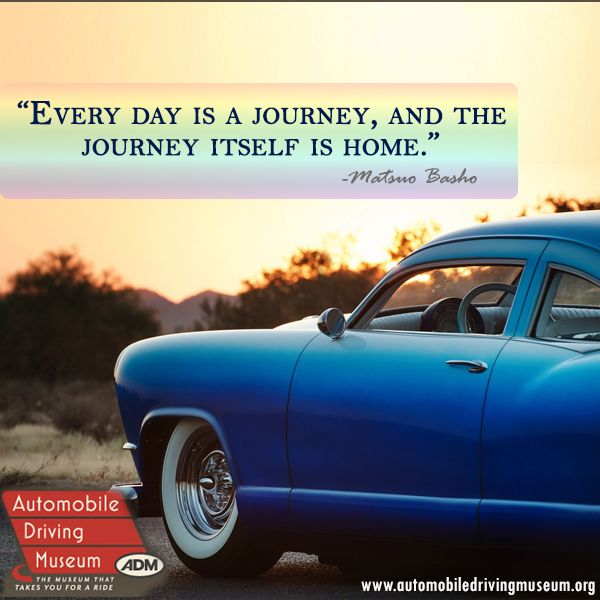Best Quotes About Cars Images On Pinterest Quotes Cars And