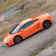Used Lamborghini Gallardo cars for sale with PistonHeads